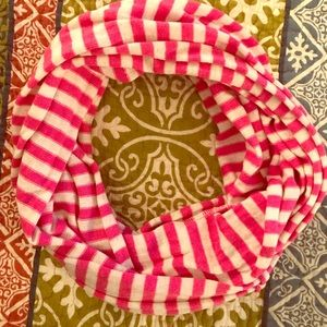 FINAL OFFER - American Eagle Infinity Scarf